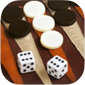 Bitmap of True Backgammon